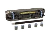 Kit de Maintenance HP pour Laserjet 9000/9050 350 000 pages - C9153A