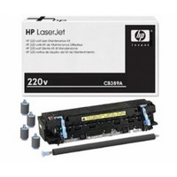 Kit de Maintenance HP pour P4014/4015/4515 225 000 pages - CB389-67901