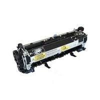 Kit de Fusion HP pour M604, M605, M606 220V - 200 000 Pages - E6B67-67902