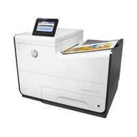 HP PageWide Enterprise Color 556dn - Imprimante - couleur - Recto-verso - large éventail de page - - G1W46A#B19