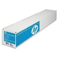 Papier HP Photo Satin 11.3 mil - 300g/m2 1118m x 15.2 m - Q8840A