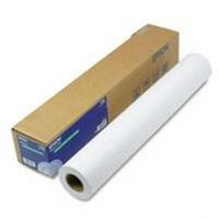 Epson Bond Paper White 80 - Papier - blanc - Rouleau (91,4 cm x 50 m) - 80 g/m2 - 1 rouleau(x) - C13S045275