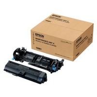 Kit d'Entretien Epson Unit A (Dev/Toner) Pour WorkForce AL-M310DN, AL-M310DTN, AL-M320DN, - S110081