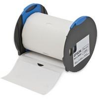 Epson RC-L1WAR - Étiquettes pré-découpées - noir sur blanc - 90 x 45 mm 510 étiquette(s) ( 1 - C53S633008