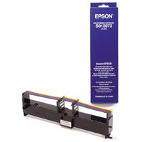 Ruban Epson Couleur pour LX-300+II 3 Millions de Caractères - S015073