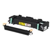 Unité de Maintenance Epson pour AL-M400DN/DTN 200 000 pages - S053057