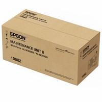 Kit d'Entretien Epson Unit B (PCU) WorkForce AL-M310DN, AL-M310DTN, AL-M320DN - S110082