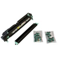 Kit de Maintenance Lexmark pour X85x/X86x 300 000 pages - Station de Fusion - 40X0398