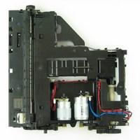 Paper Pick Assembly Lexmark SVC - 40X8308