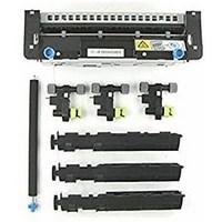 Kit de Maintenance Lexmark pour M5163 MS81x, MS71x, MX71x, MX81x - 40X8421