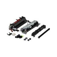 Kit de Maintenance Lexmark 220V - 200 000 pages pour Lexmark M3150, MS610dE, MS610dtE - 40X8436