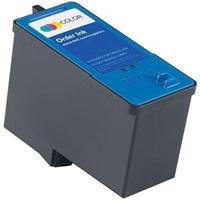 Encre Dell Couleur 592-10212/MW174/MK993 pour 926 - 230 pages - MK993