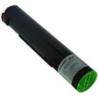 Toner Panasonic Noir 15000 pages pour DP-2310, DP-2330, DP-3010 - DQ-TU15E-PB