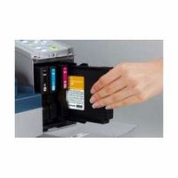 Récupérateur d'Encre Usagée Ricoh - 405700 pour GX e3300N/e3350N/e7700N/GX3350 - 405700