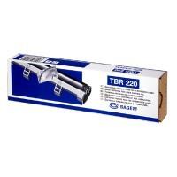 Tambour Sagem Noir pour FAX 700/800/830/830E 20 000 pages - TBR220