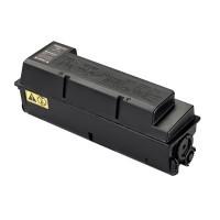 Toner Sagem Noir pour Agoris 5800/5890 - TNR382