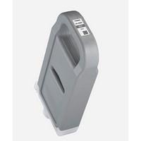 Canon PFI-1700 GY - 700 ml - gris - originale - - 0781C001