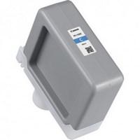 PFI-1100 CANON C Cyan 160ml - 0851C001
