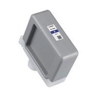 PFI-1100 CANON B Blue 160ml  - 0859C001