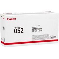 Canon EP 052  cartouche de toner - 1 x noir - 2500 pages - 2199C002