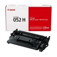 Canon EP 052H - cartouche de toner - 1 x noir - 9 200 pages - 2200C002