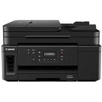 Canon PIXMA GM4050 - Imprimante multifonctions - Noir et blanc - jet d'encre - A4 (210 x 297 mm), - 3111C006