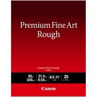 Paper/FA-RG1 CANON FineArt Rough A3+25sh  - 4562C004