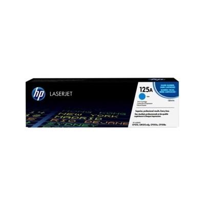 HP - Réf. : CB541A