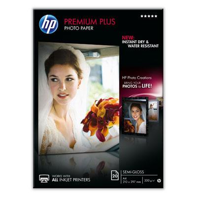 HP - Réf. : CR673A