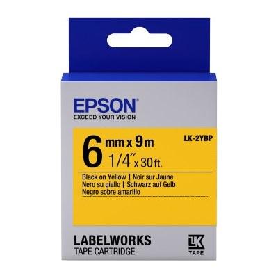 EPSON - Réf. : C53S652002