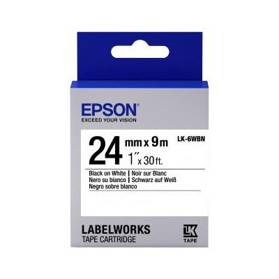 EPSON - Réf. : C53S652003
