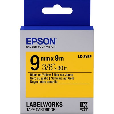 EPSON - Réf. : C53S653002