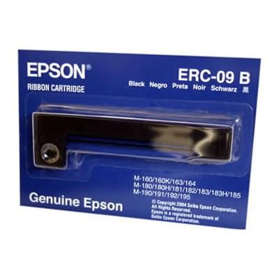 EPSON - Réf. : S015354
