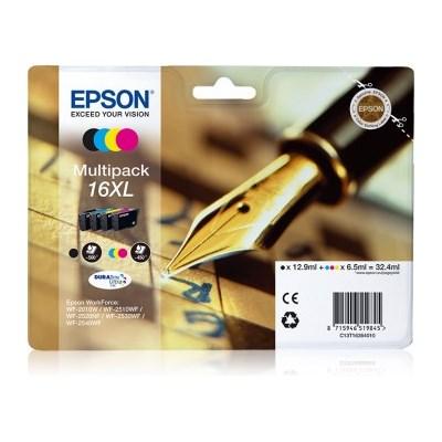 EPSON - Réf. : T163640
