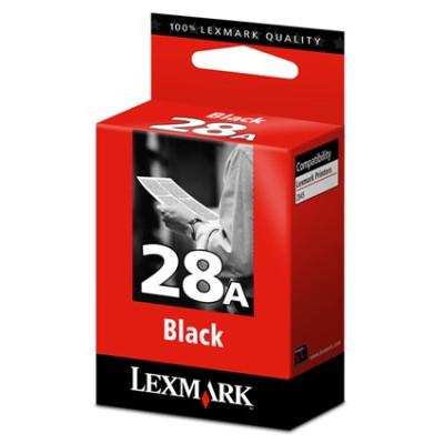LEXMARK - Réf. : 18C1428E