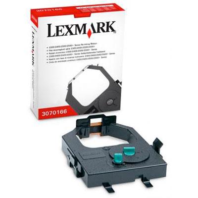LEXMARK - Réf. : 3070166