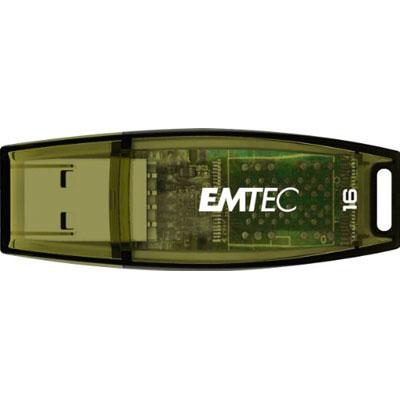 EMTEC - Réf. : ECMMD16GC410