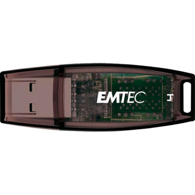 EMTEC - Réf. : ECMMD4GC410