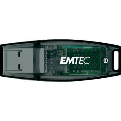 EMTEC - Réf. : ECMMD8GC410