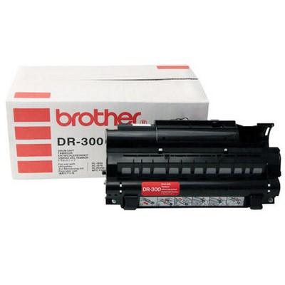 BROTHER - Réf. : DR300