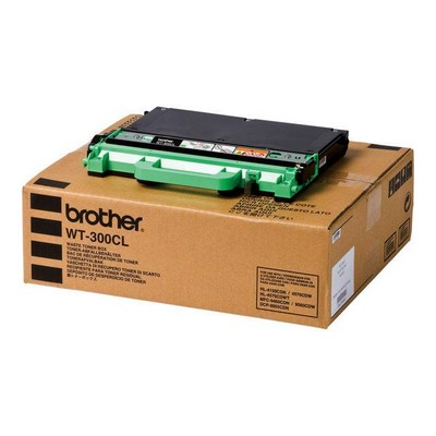 BROTHER - Réf. : WT300CL