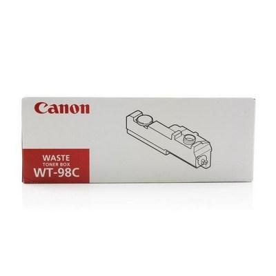CANON - Réf. : 0361B009