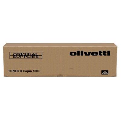 OLIVETTI - Réf. : B0839